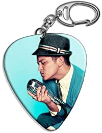 Bruno mars v tements for Bruno fournitures bureau