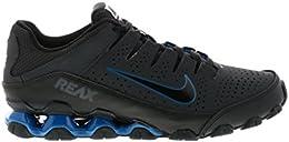 Suchergebnis auf Amazon  für  Nike Air Max 97 Jungen   Schuhe ... Erste Qualität