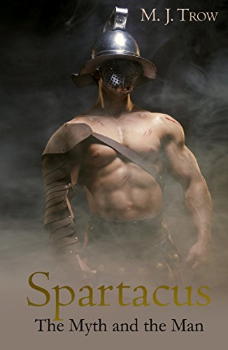 Reich Thistle (Spartacus: The Myth and the Man (English Edition))