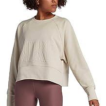 Nike Versa Sudadera - Sudaderas sin y con Capucha (Sudadera, Adulto, Femenino,