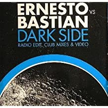 Dark Side (of the Moon)