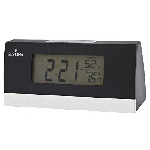 Festina - Reloj Digital FD0052/E