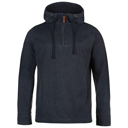 ocean-pacific-herren-pique-kapuzenpullover-hoodie-hoody-kapuze-sweatshirt-marineblau-extra-lge
