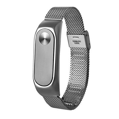 501e0a78800b compro relojes cartier - Relojes Watch