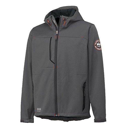 helly-hansen-workwear-leom-giacca-idrorepellente-con-interno-in-pile-colore-grigio-grau-taglia-l