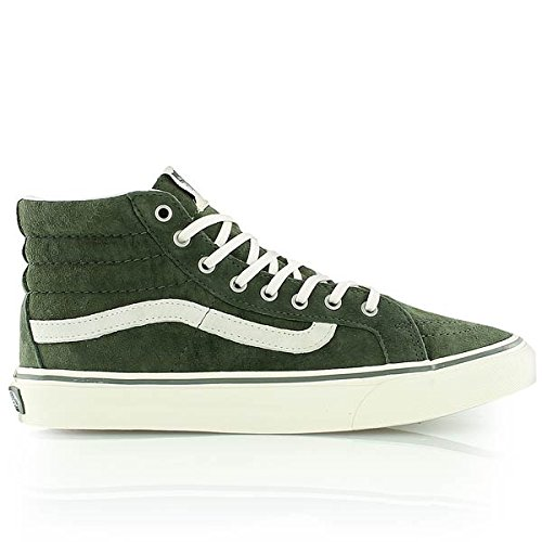 vans-sk8-hi-slim-zapatillas-color-scotchgard-beetle-marshmallow-talla-38
