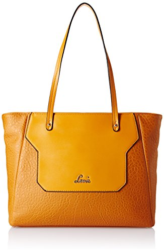 Lavie Alum Women\'s Handbag (Camel)