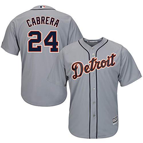 Maglia da Baseball Personalizzata MLB 2019, Maglietta Sportiva da Uomo, da Uomo, da Donna, da Donna, con Tutti i Nomi...
