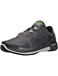 Under Armour Men's UA Charged Multisport Training Shoes