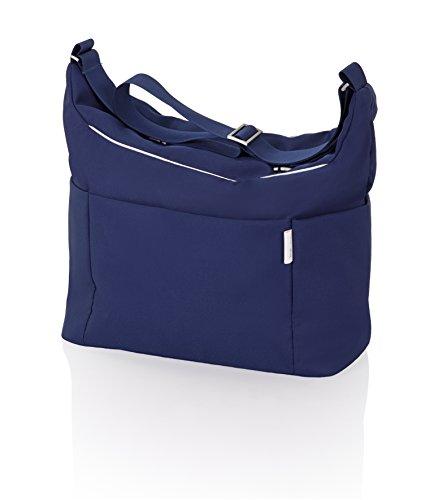 inglesina-ax35g0pst-elegante-tasche-auch-wickeltasche-grosszugige-innenausstattung-passend-zu-sportw
