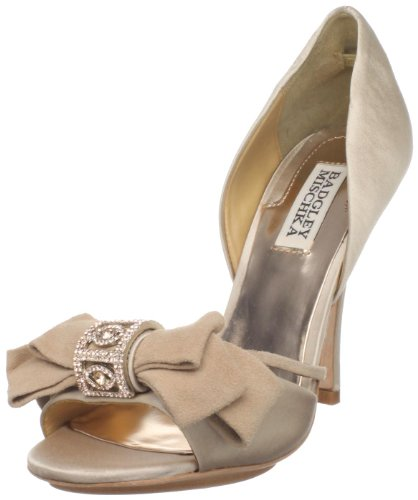 badgley-mischka-mp2112-damen-peep-toes-silber-nude-385-eu-55-uk