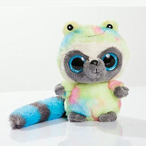lemmee-wannabe-grenouille