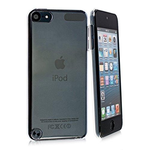 kwmobile-elegante-funda-rigida-transparente-ultrafina-para-apple-ipod-touch-5g-en-transparente-mejor