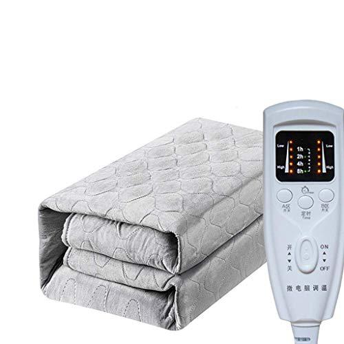 LNDDP Manta eléctrica calentada Control Temperatura