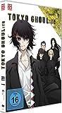 Tokyo Ghoul:re (3.Staffel) - DVD 3