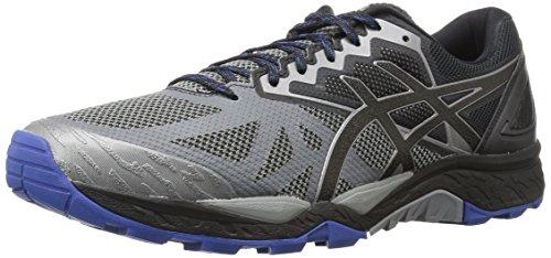 ASICS Men's Gel-Fujitrabuco 6 Running Shoe