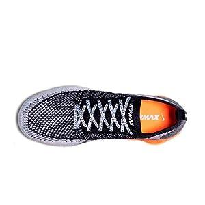 3c7a6af0278d Nike Men s Air Vapormax Flyknit 2 Multisport Indoor Shoes ...
