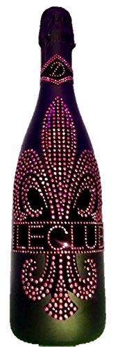 Das-Sekt-Geschenk-PINK-Diamond-Cuve-Le-Club-brut-mit-ber-1000-geschliffenen-ros-pink-Schmuckkristallen-Der-Luxus-Sekt-in-pink-fr-Frau-beste-Freundin-oder-Ladies-Night-limitierte-Edition-es-muss-nicht-
