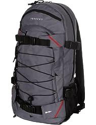 FORVERT Backpack Louis, 50 x 30 x 18 cm