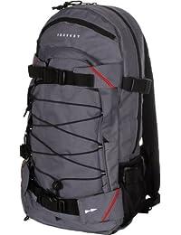 5a11e8e7d0572 Suchergebnis auf Amazon.de für  forvert backpack louis  Koffer ...