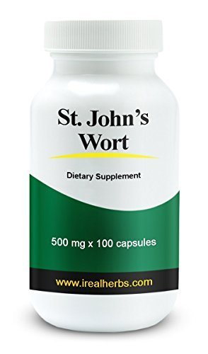 st-johns-wort-500mg-x-100-capsules-all-the-benefit-of-st-johns-wort-concentrated-in-capsule-form-by-