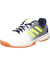 Adidas Men's Net Nuts Indoor  Indoor Multisport Court Shoes