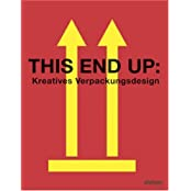This End Up: Kreatives Verpackungsdesign