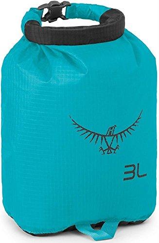 osprey-ultralight-drysack-teal-6l