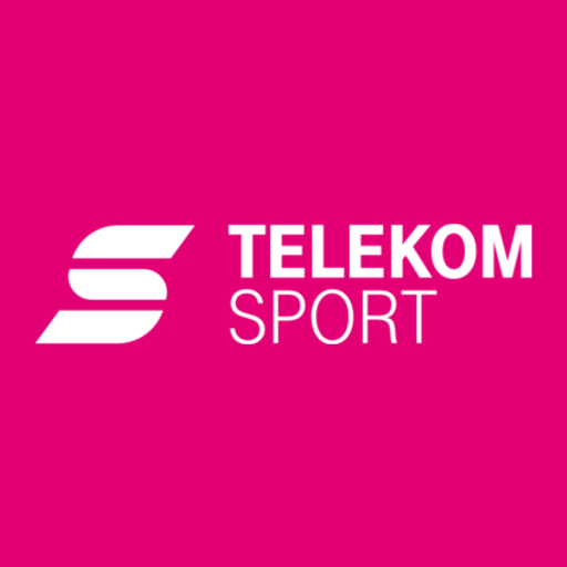telekom sport apps f r android. Black Bedroom Furniture Sets. Home Design Ideas