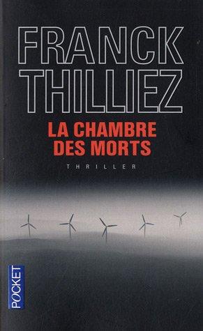 """<a href=""""/node/155179"""">La Chambre des morts</a>"""