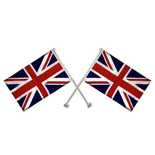 two-pack-union-jack-british-uk-car-flags-flag-souvenir-souvenir-speicher-memoria-perfect-for-outdoor