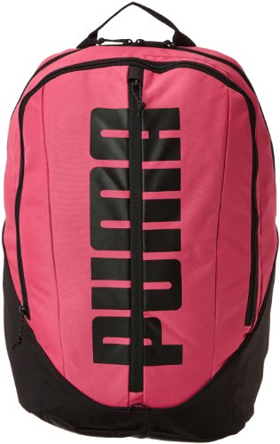 Puma Deck bp - Bolso de hombro unisex, color 3