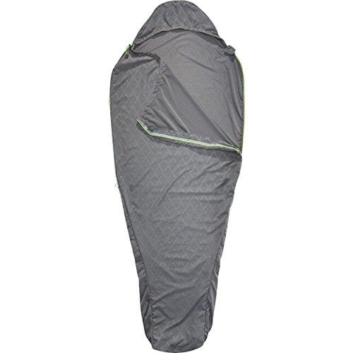 Therm-a-Rest SleepLiner - Sacos de dormir -...
