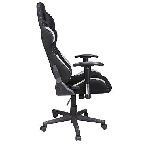 *neu* Modische Und Attraktive Pakete Büro & Schreibwaren Topstar Bürostuhl Net Point 10 Mit R Arml Sitzmöbel