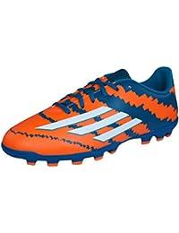 Adidas - Botas de Futbol Adidas Messi 10.3 AG J B26900 - W13409