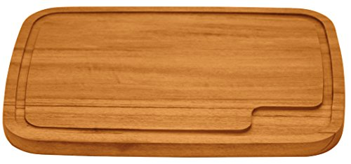 tramontina-10060-920-cutting-and-serving-board-natural-wood