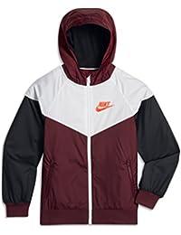 Suchergebnis auf Amazon.de für  Nike windrunner - Nicht verfügbare ... 170570f7b1