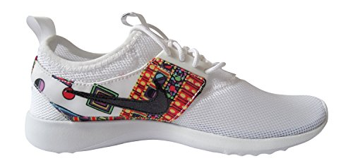 Nike Qs Formatori Juva Da Weiss Scarpe Nat Libertà Delle © 746 Donna Tennis 084 HwqdTgq