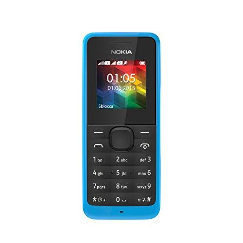 microsoft-105-dual-sim-14-696g-azul-telefono-movil-sim-doble-minisim-despertador-calculadora-calenda