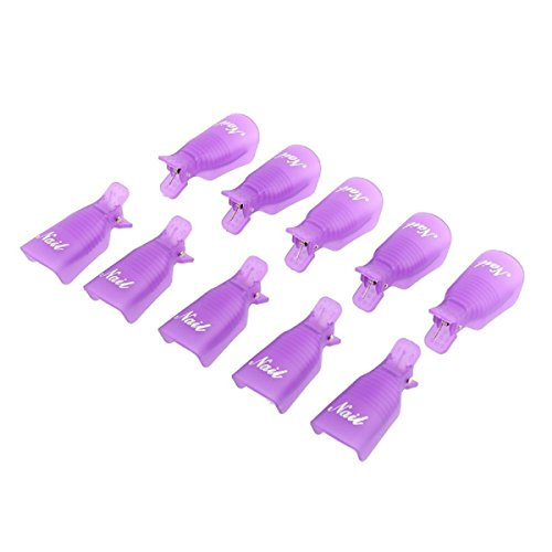 tongshi-10pc-arte-de-unas-de-plastico-empapa-del-clip-de-capsula-de-gel-uv-herramienta-de-envoltura-