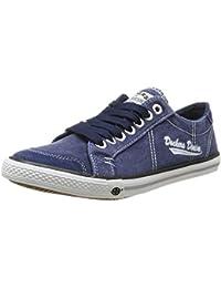 Dockers by Gerli 30ST021-790850 Herren Sneakers