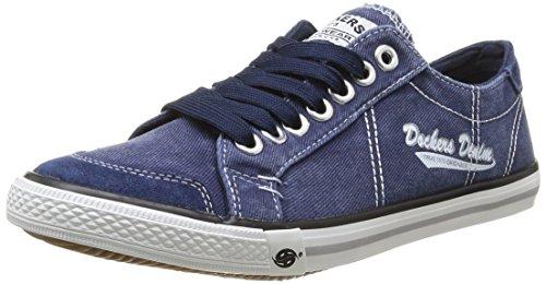 dockers-by-gerli-30st021-790660-scarpe-da-ginnastica-basse-uomo-blu-navy-660-44-eu