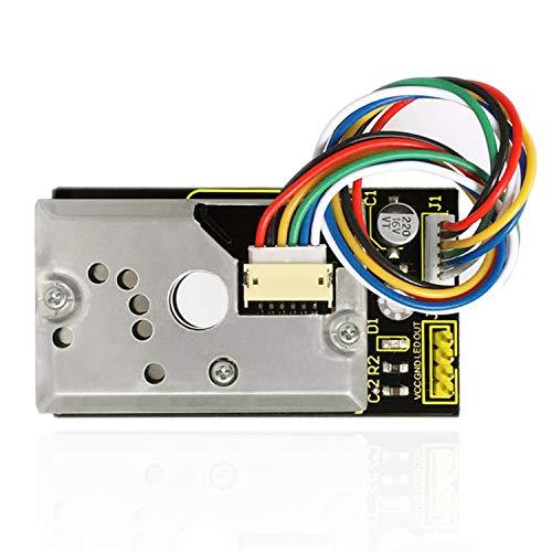 KEYESTUDIO Dust Sensor Detector Module for Measuring