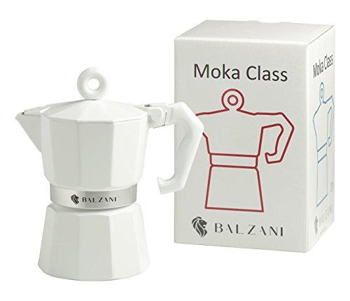 illy-moka-tradicional-balzani-de-3-tazas-color-blanco