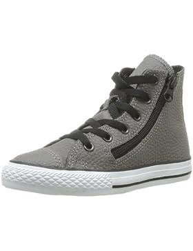 CONVERSE Chuck Taylor All Star Rock Dz Hi 310461-31 Unisex - Kinder Sneaker