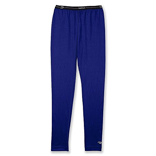 Champion Duofold by Boys Thermal Underwear Trouser Ultra Marine