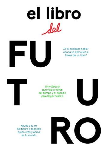 El libro del futuro (Fulgencio Pimentel e Hijos)