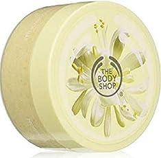 The Body Shop Moringa Body Butter, 200ml