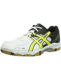 ASICS Gel-Task, Men's Volleyball Shoes