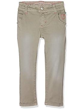 Lief!, Pantaloni BambinaNike 658